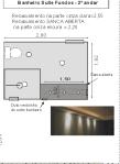 banheiro_fundos