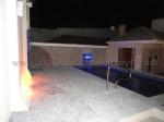 2011_07_29_piscina_iluminacao (1)