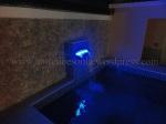 2011_07_29_piscina_iluminacao (3)