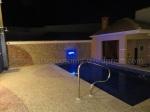 2011_07_29_piscina_iluminacao (5)