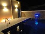 2011_07_29_piscina_iluminacao